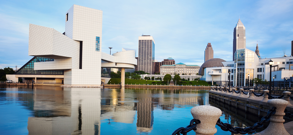 Smart Strategies for Cleveland Area Small Businesses.
