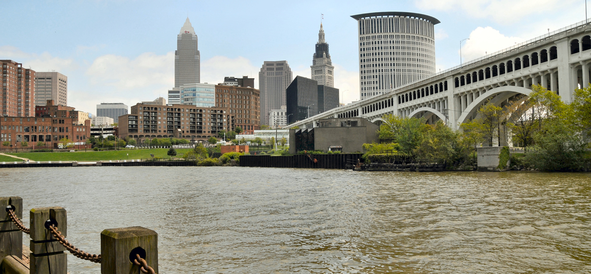 Cleveland Financial Consultants Serving Cleveland Area Businesses